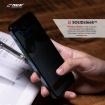 Dán cường lực ZeeLot SOLIDSLEEK chống nhìn trộm iPhone 13 Promax